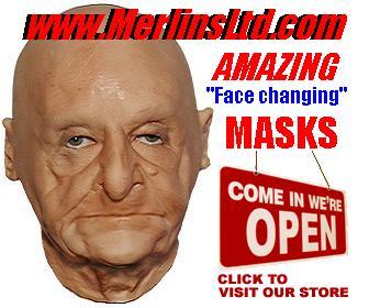 Halloween Masks Uk.Special Offers Halloween Masks